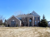 7366 Kings Crossing Ct Caledonia MI, 49316
