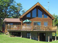 457 State Route 14 Penn Yan NY, 14527