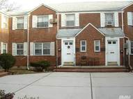 254-24 75th Ave B2 Glen Oaks NY, 11004