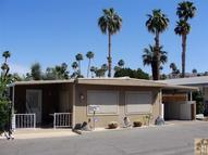 404 Kona Lane Palm Springs CA, 92264