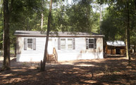19680 127th Drive O Brien FL, 32071