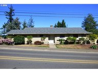 1160 N 10th Coos Bay OR, 97420