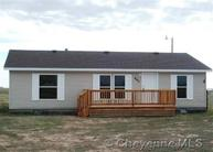 893 West Rd Carpenter WY, 82054