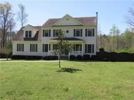 8291 King Drive Disputanta VA, 23842