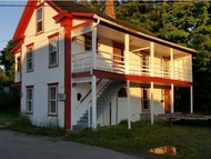 61-63 Maple St Orleans VT, 05860