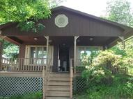 34 Cliffside Drive Glade Valley NC, 28627