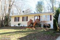 43847 Mustang Court Hollywood MD, 20636