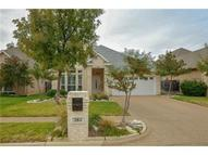 2811 Hollypoint Court Arlington TX, 76015