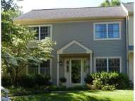 36 Wingstone Ln Devon PA, 19333