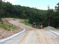 * Emerald Pointe Phase 12lot 119 Hollister MO, 65672
