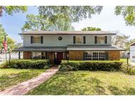 3771 Rambling Rose Court Orlando FL, 32808