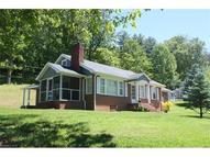 55 Mill Springs Road Burnsville NC, 28714
