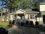 5528 Sharpe Drive Raleigh NC, 27612