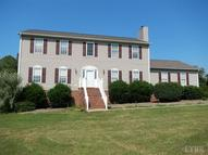 107 Pleasant View Dr Goode VA, 24556