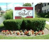 26 Foxhall Avenue Middlesex NJ, 08846