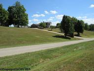 5 Lincoln Heights Buckhannon WV, 26201