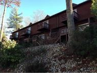 125 Lakeview Terrace Private Drive Butler TN, 37640