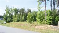 00 Hwy 35 Stoneville NC, 27048