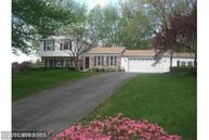 5402 Fantail Dr Sykesville MD, 21784