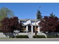 1129 W Casino Rd #1 Everett WA, 98204