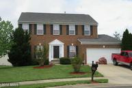 11099 Windsor Court North Bealeton VA, 22712