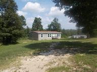 174 Pinnacle Drive Hensley AR, 72065