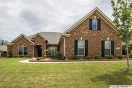 134 Mill Ridge Drive Madison AL, 35758