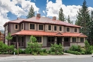 1197 Forest Trail Unit 3 Mammoth Lakes CA, 93546