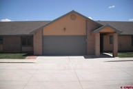 15 Sunny Brook Place Unit B Alamosa CO, 81101