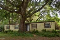 5624 Walker Road Beaufort SC, 29906