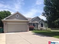 313 Fall Creek Papillion NE, 68133