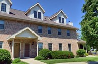 40 Waterford Cir Madison WI, 53719