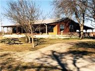 2765 County Road 4800 Ladonia TX, 75449