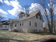 211 1st Ave  N Frederic WI, 54837