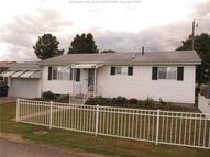 1005 Happy Drive Culloden WV, 25510