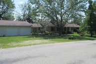 293 Billman Road New Paris OH, 45347