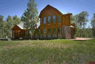 569 Meadows Crested Butte Meadows Crested Butte CO, 81224