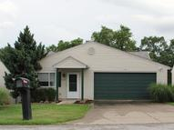 675 Euclid Street Crescent Springs KY, 41017