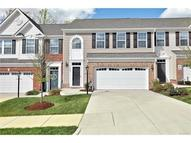 14620 Bridge Creek Dr Unit#N/A Midlothian VA, 23113