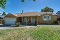 2208 Weldon Way Sacramento CA, 95825