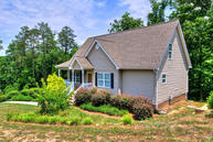 107 Hidden Oaks Dr Flintstone GA, 30725