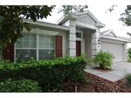 478 Painted Leaf Drive Brooksville FL, 34604