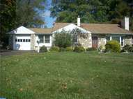 779 Bluebell Rd Warminster PA, 18974
