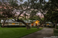 16310 Axis Trail Hill Country Village TX, 78232