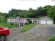 6409 State Route 10 West Hamlin WV, 25571