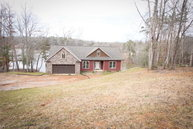 108 Clearview Abbeville SC, 29620