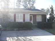 54 N Sussex Drive Smithfield NC, 27577