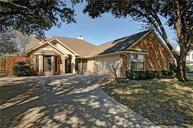 5232 Prairie Creek Drive Flower Mound TX, 75028