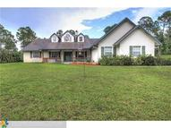 17273 60th Ln Loxahatchee FL, 33470