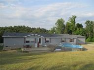 11597 Blue Ridge Rd Newcomerstown OH, 43832